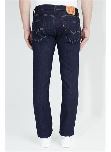 Levi's® Levi'S 511 Slim Fit Erkek Jean Pantolon 04511-4497 Renkli